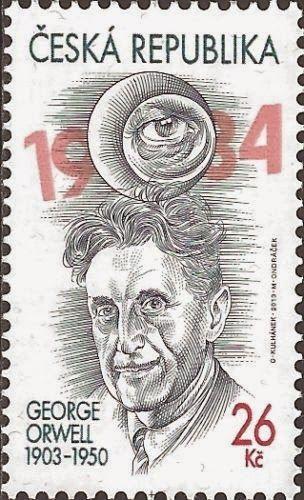 تاريخ ظهور الطوابع البريدية