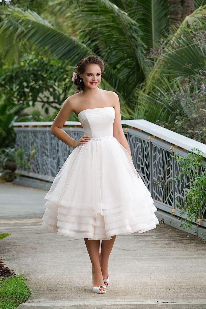 فستان-ابيض-للعروس