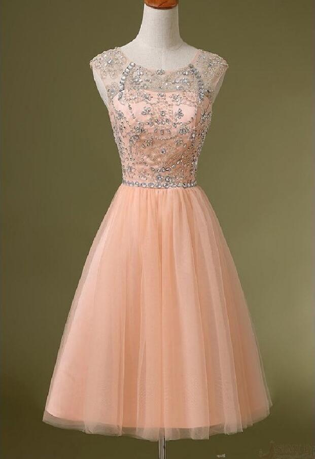 فستان-خطوبة-سيمون