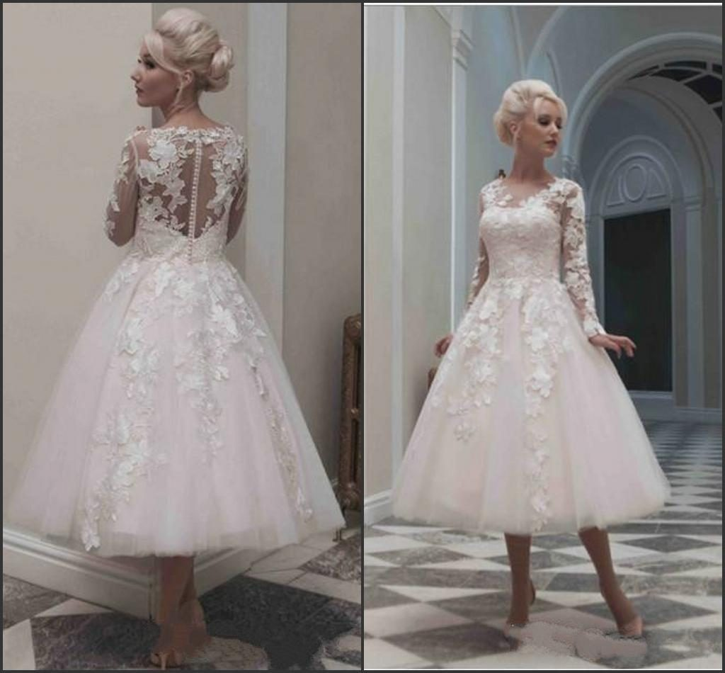 فستان-زفاف-حديث
