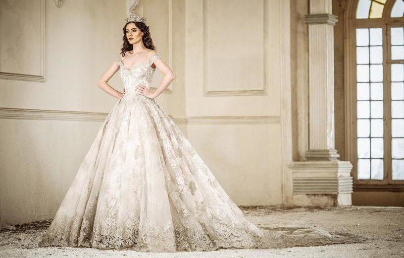 فستان-زفاف-ملكات