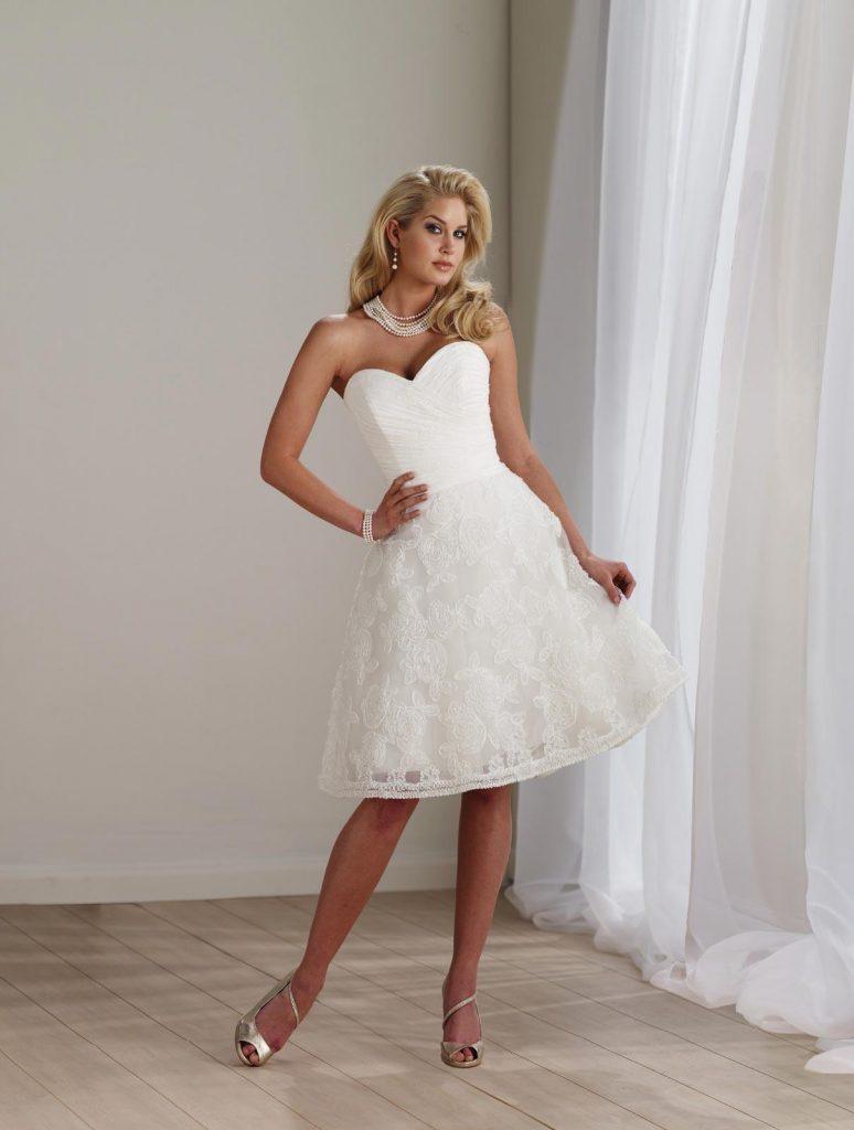 فستان-عرس