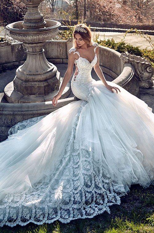 فستان-ملكي
