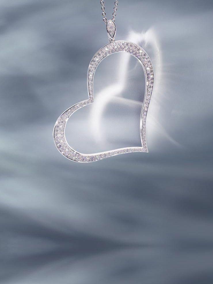 قلوب-بياجيه