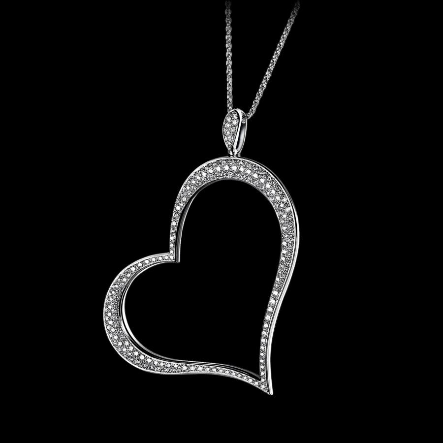 قلوب-1