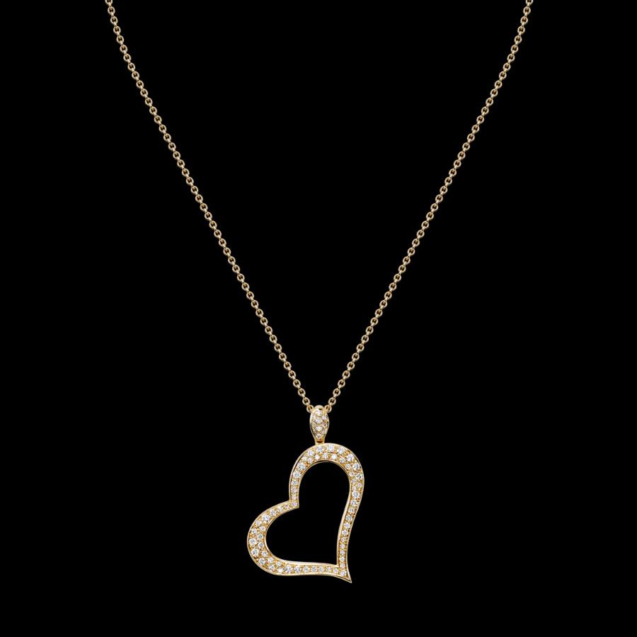 قلوب-11