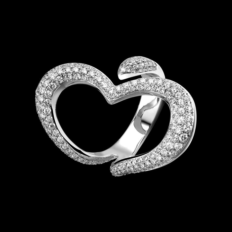 قلوب-2