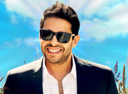 محمد-حماقي