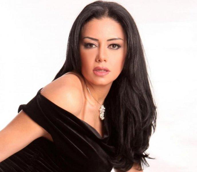 رانيا يوسف تبدأ تصوير أولى مشاهدها من مسلسلها الجديد صندوق الدنيا