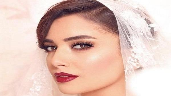 احدث صيحات المكياج لعروس خريف 2017