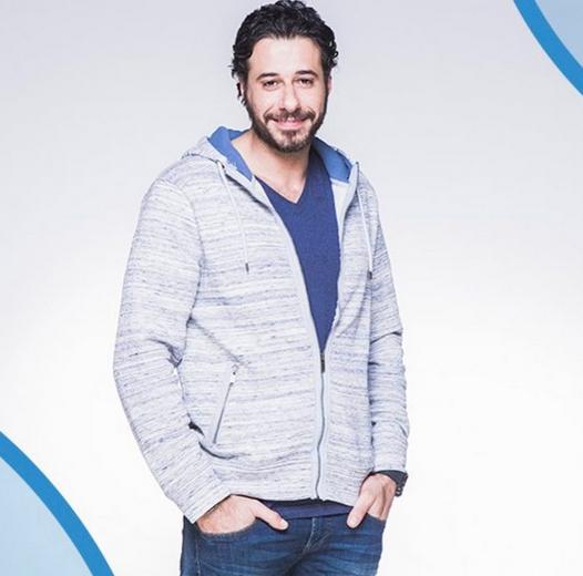 أحمد-السعدني