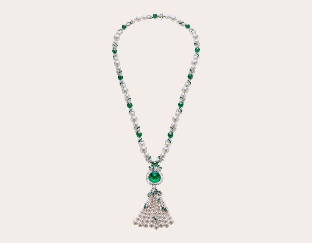 Festa-Necklaces