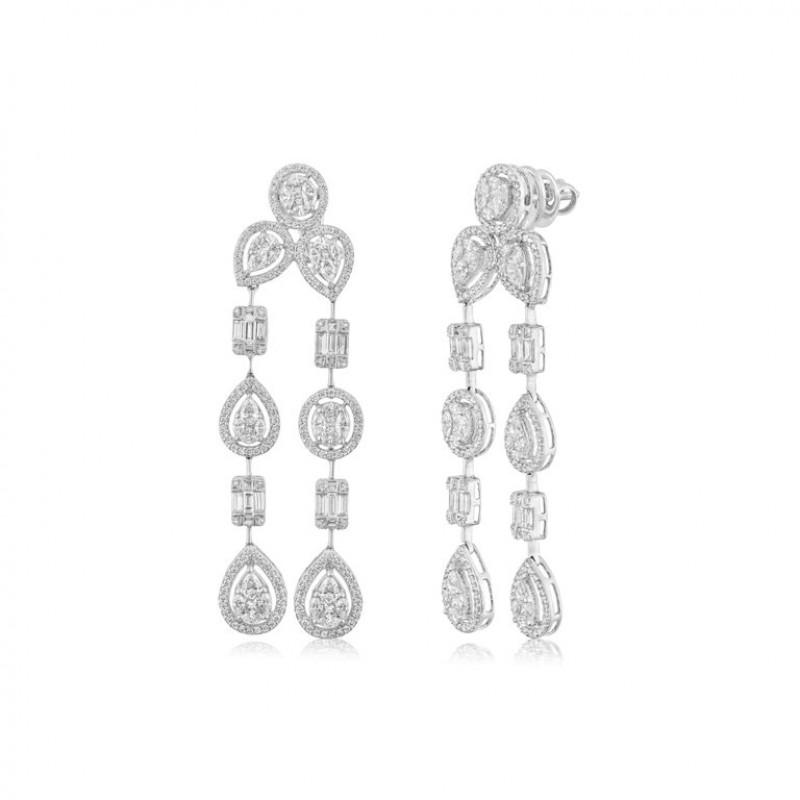 MEMORIES-earring-1