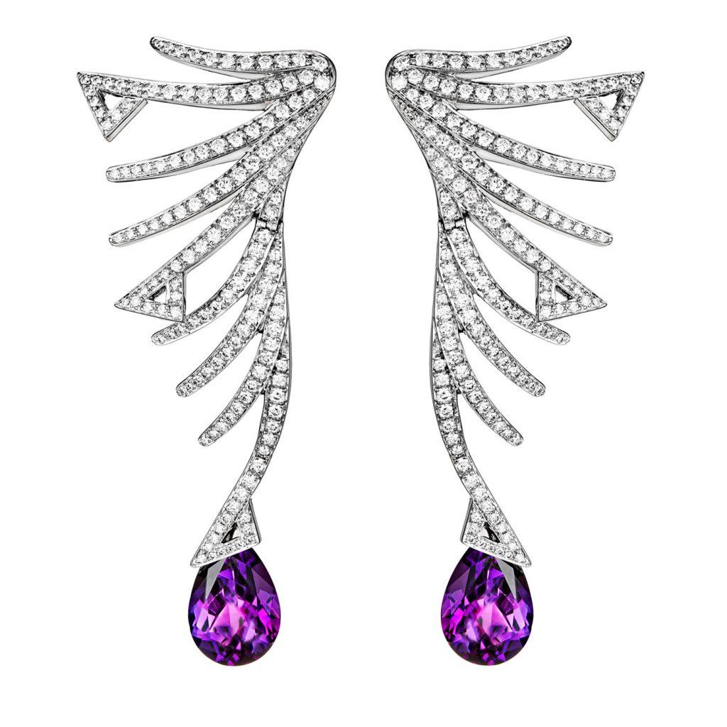 akillis-paris-high-jewellery-cruella-earrings-white-gold-white-diamonds-amethyst