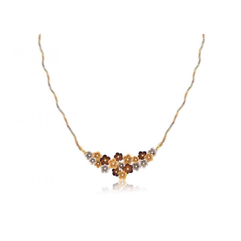 liali-jewellery-1