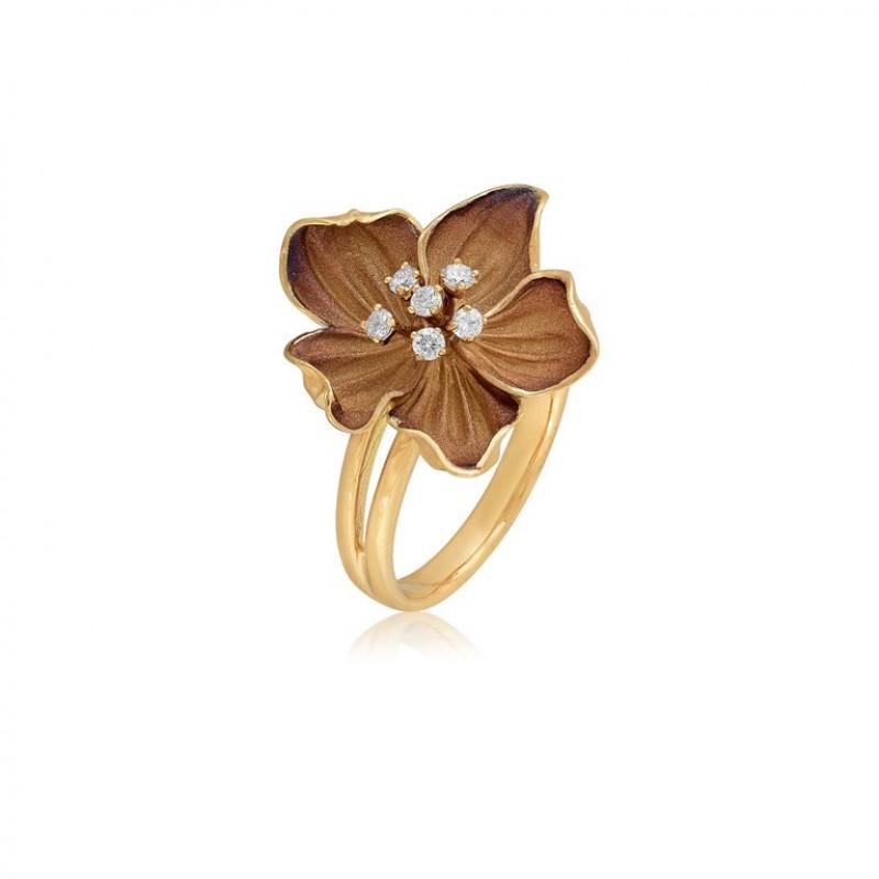 liali-jewellery-10