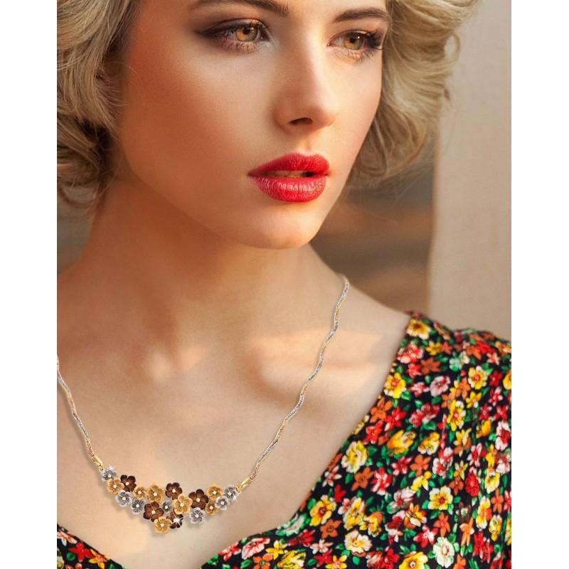 liali-jewellery-2