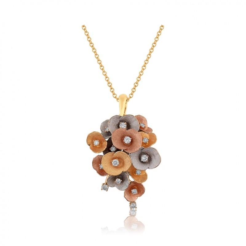 liali-jewellery-3
