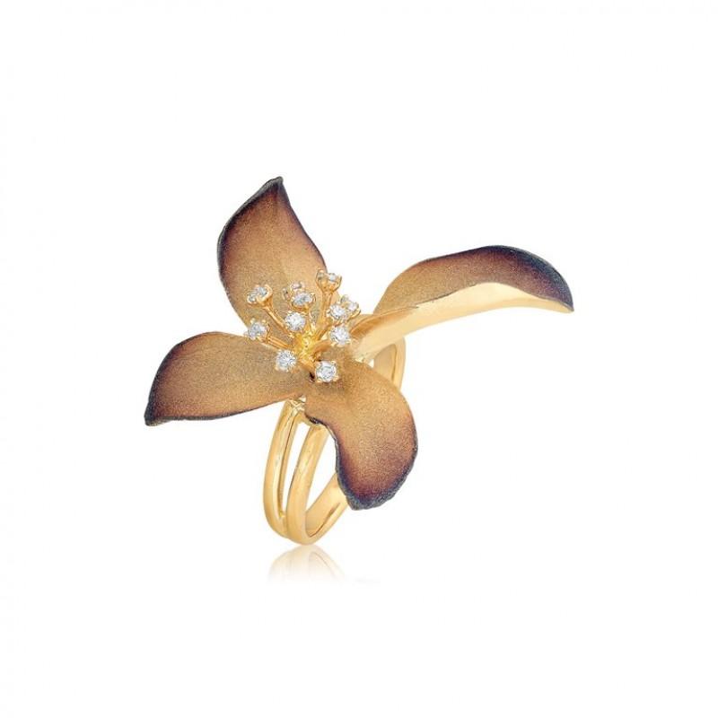 liali-jewellery-4