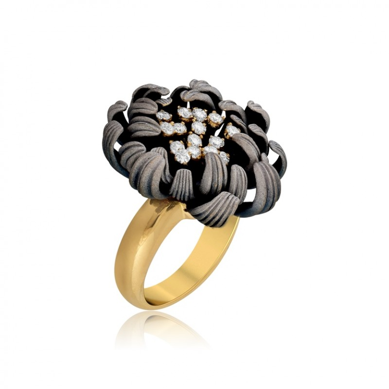 liali-jewellery-6