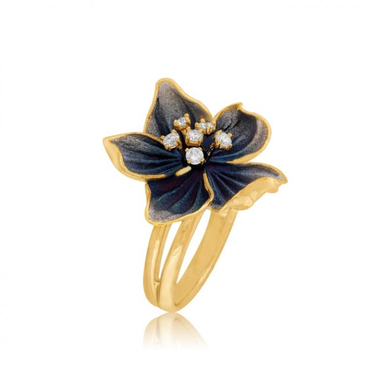 liali-jewellery-7