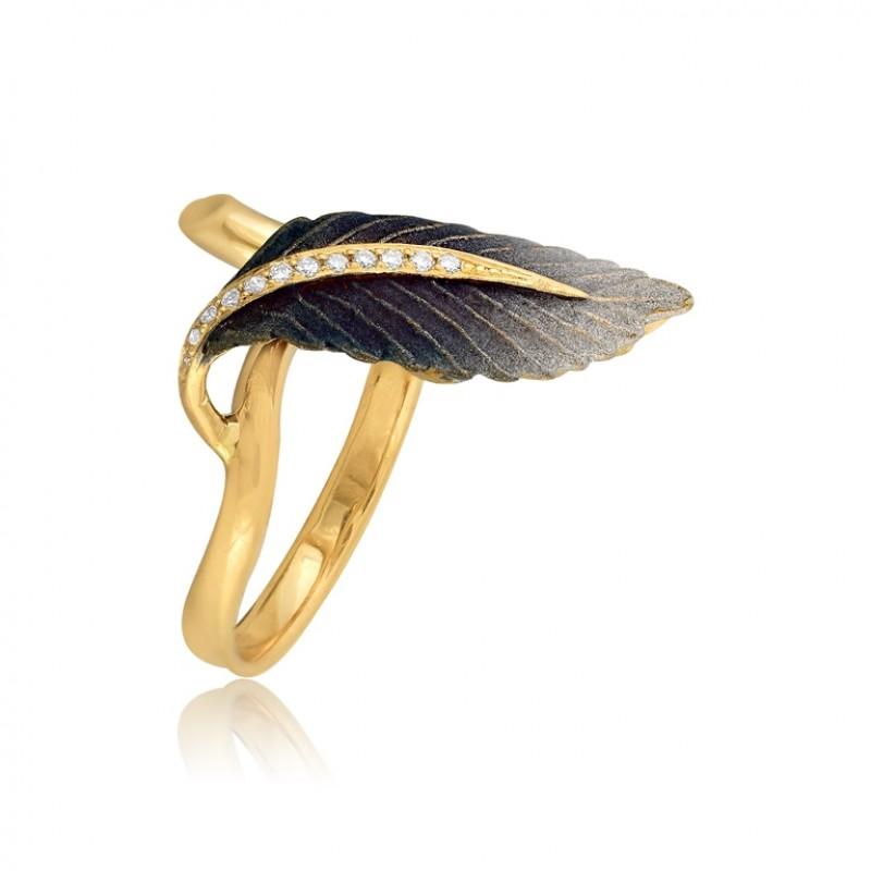 liali-jewellery-8