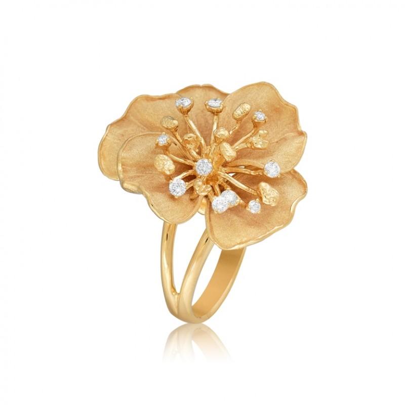 liali-jewellery-9