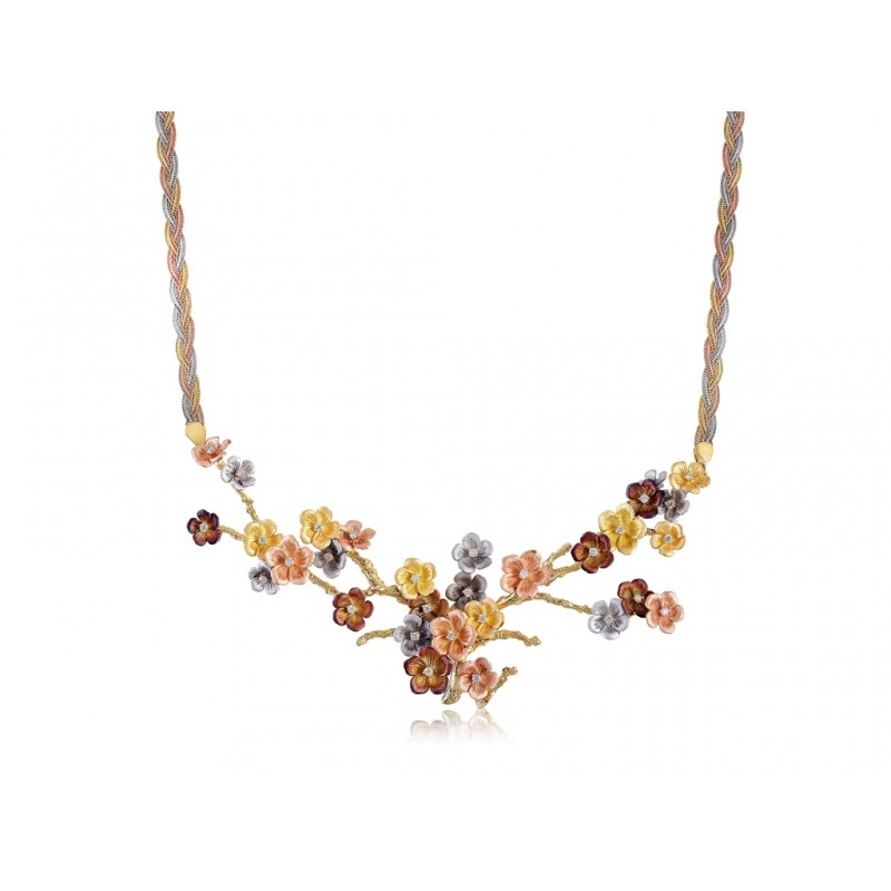 liali-jewellery