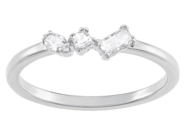 ring-11