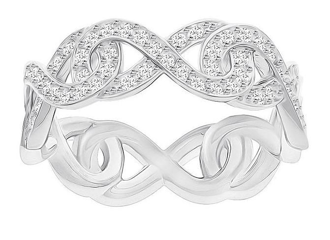 ring-6