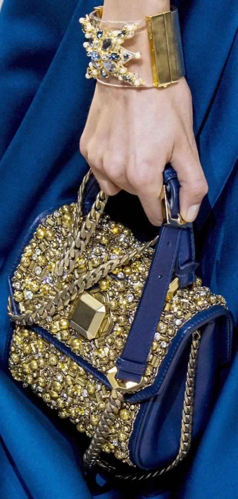 احدث-تشكيلة-حقائب-يد-من-تصميم-إيلي-صعب-موضة- خريف-2017- (6)