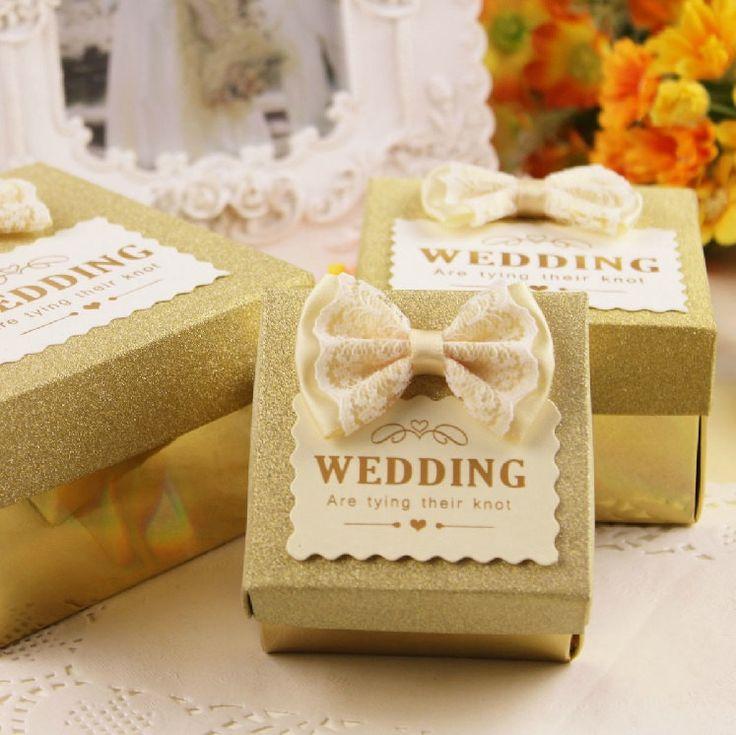 افكار-لهدايا-الزفاف (3)
