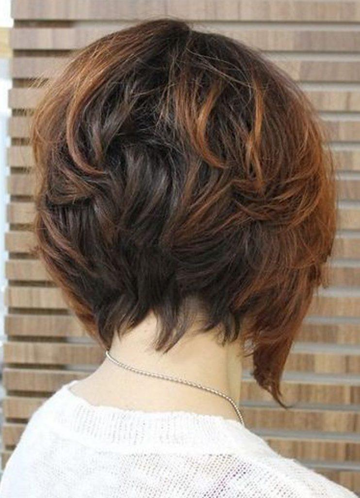 شعر-قصير