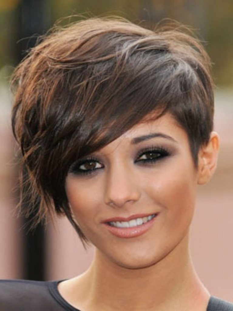 شعر-قصير1