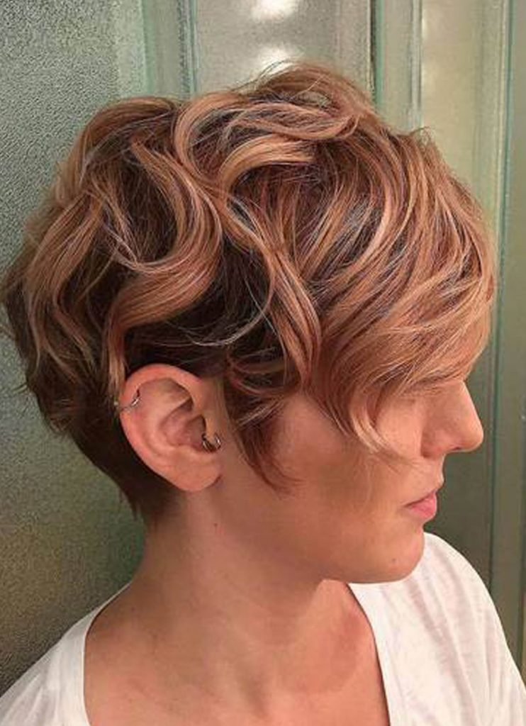 شعر-قصير4