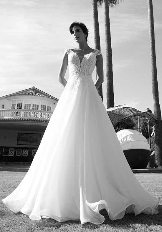 فساتين-زفاف (1)