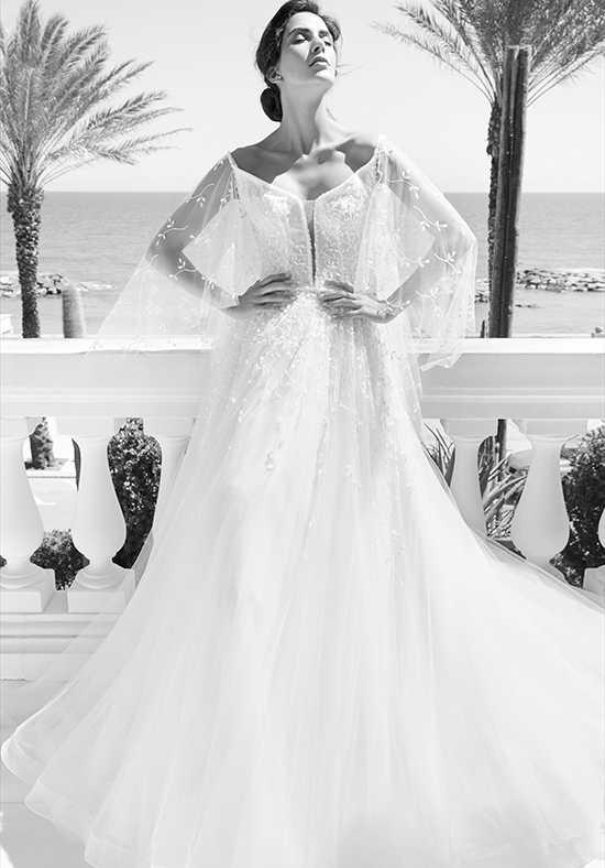 فساتين-زفاف (10)