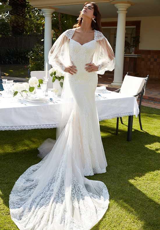 فساتين-زفاف (2)