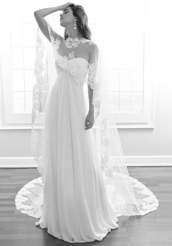 فساتين-زفاف (3)