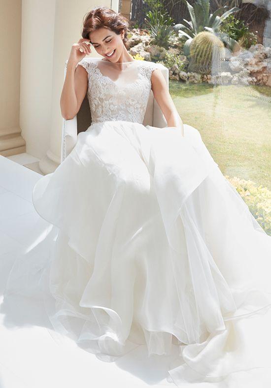 فساتين-زفاف (4)