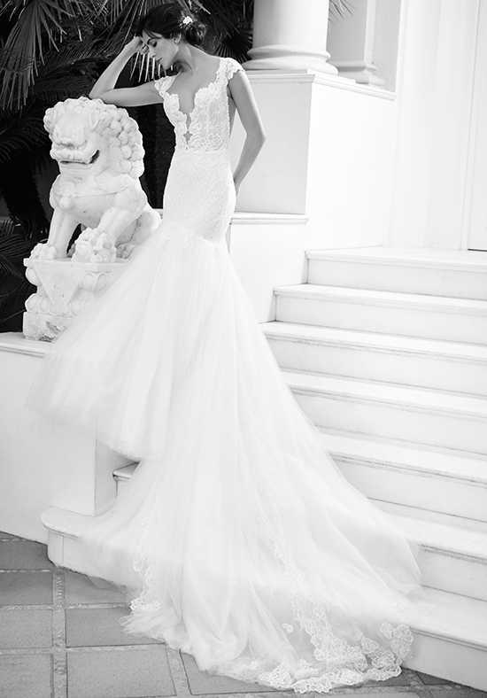 فساتين-زفاف (5)