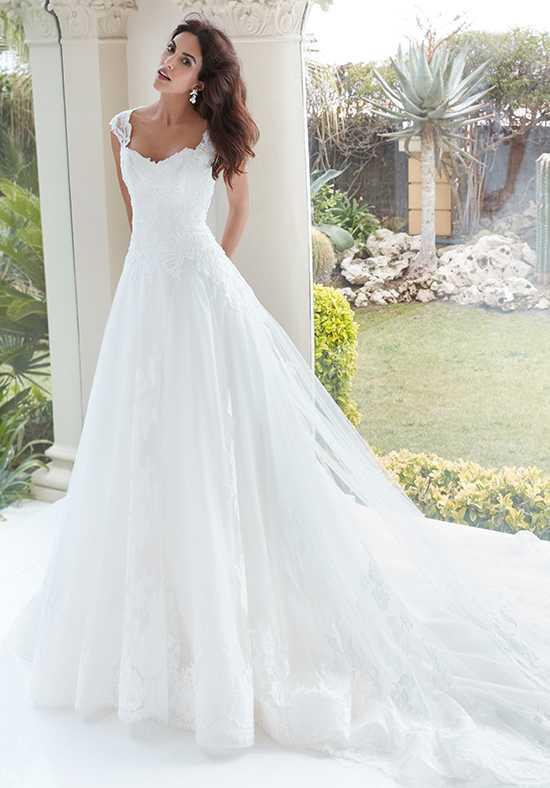 فساتين-زفاف (6)