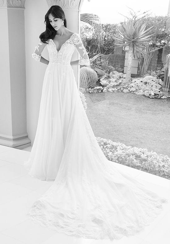 فساتين-زفاف (7)