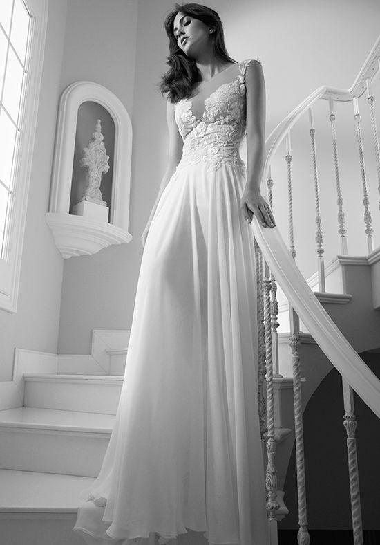 فساتين-زفاف (8)
