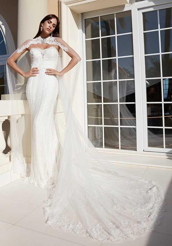 فساتين-زفاف (9)