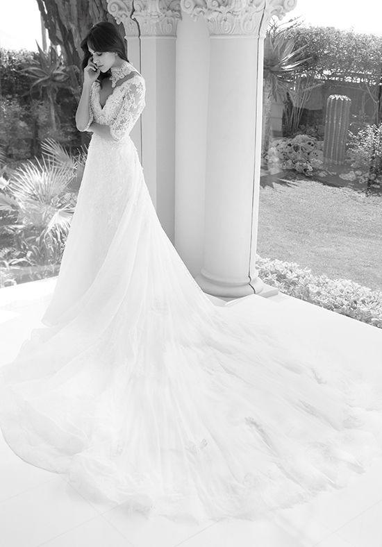فساتين-زفاف11