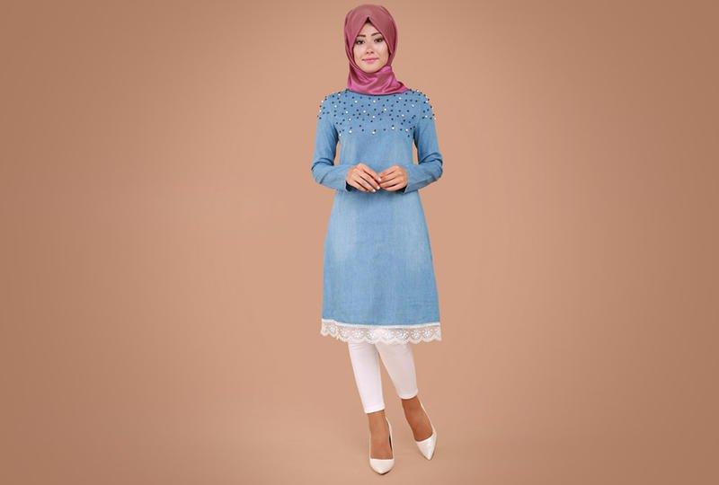 موديلات-ملابس-محجبات-كاجوال-مناسبة-للجامعة- (10)