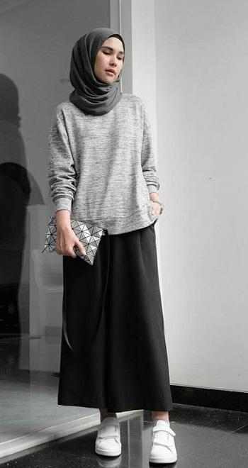 موديلات-ملابس-محجبات-كاجوال-مناسبة-للجامعة- (2)