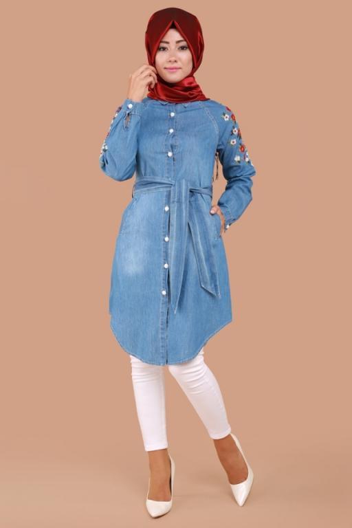 موديلات-ملابس-محجبات-كاجوال-مناسبة-للجامعة- (7)
