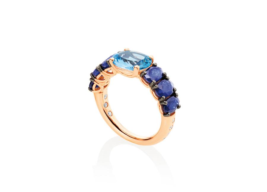 BACK-TO-ORIGIN-ring-2